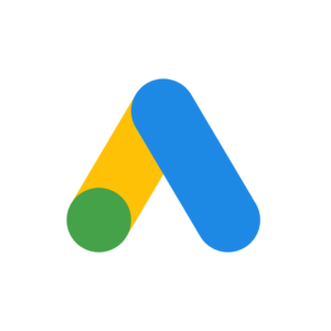 Google Ads Conversion Tracking, by Josipher Walle