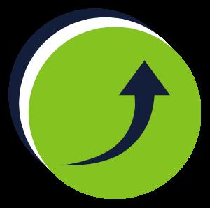 Logo Symbol Josipher Walle