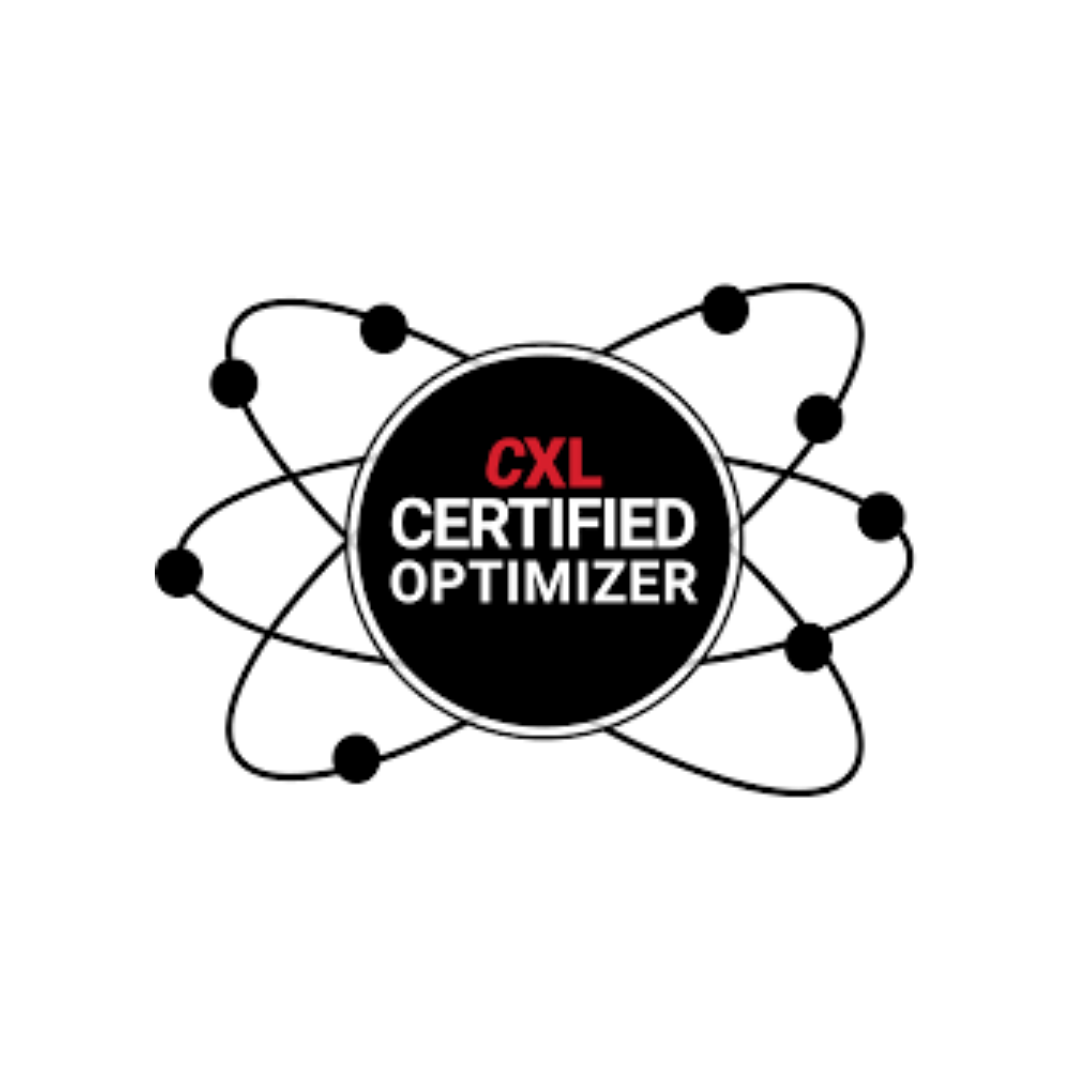 CXL Certified