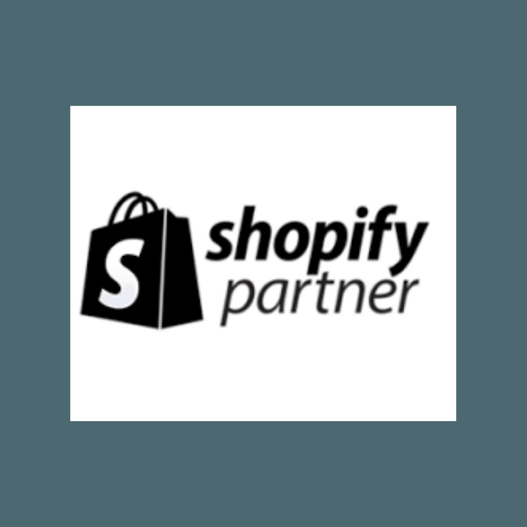Shopify Partner, Josipher Walle